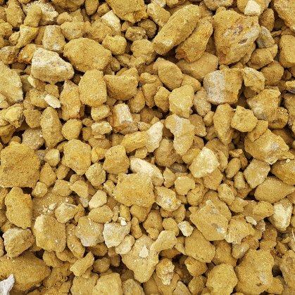 Fittleworth Sandstone - Grade 3 (40mm-dust)