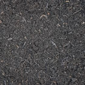 10mm Greenwaste Compost