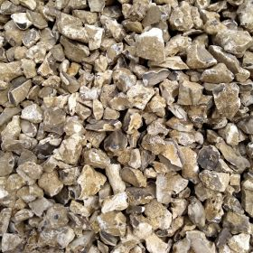 Duncton Flint - 0-60mm