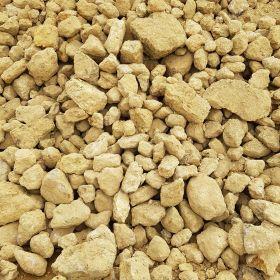 Fittleworth Sandstone - Grade 2 (100mm+)