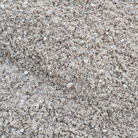 Land-based Sharp Sand (0-4mm)