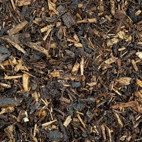 Woodchip Mulch